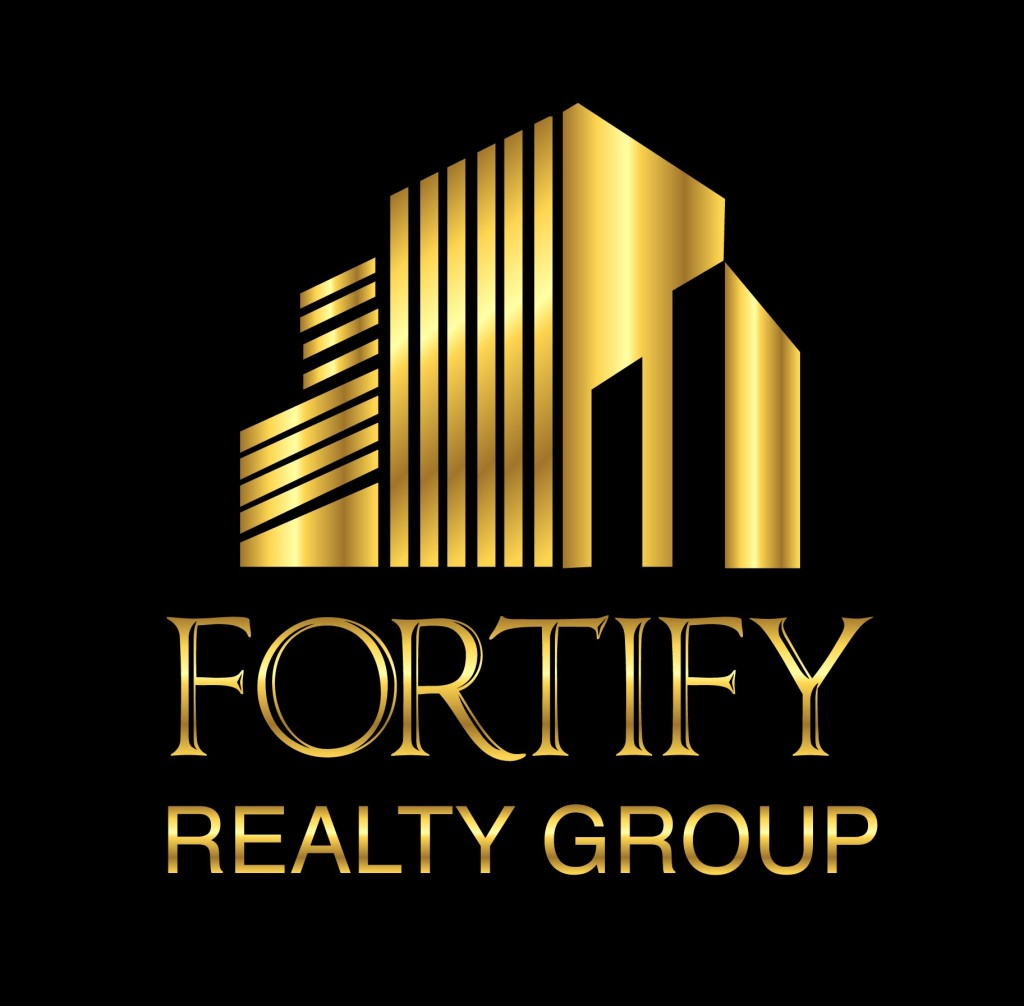Fortify_Realty_Group