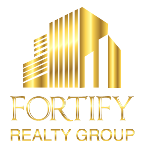 Fortify_Realty_Group01